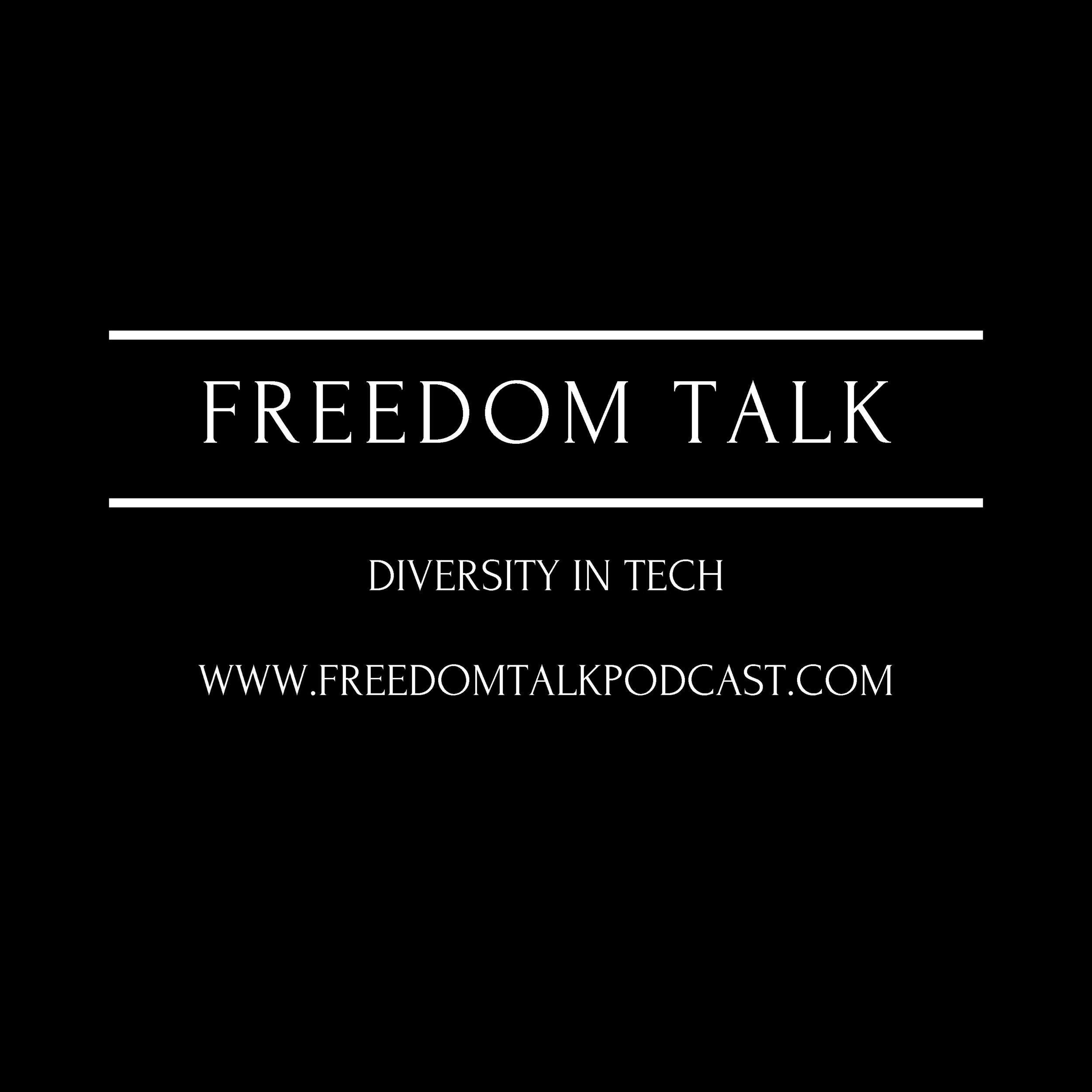 Freedom Talk.jpg