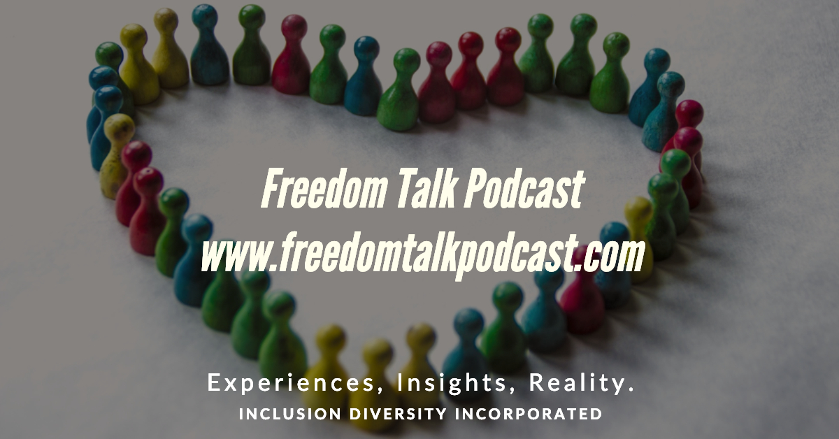 Freedom Talk Inclusion & Diversity Inc. - web.jpg