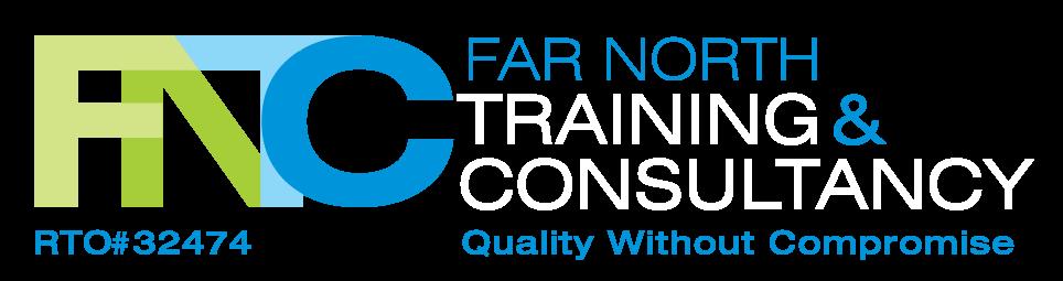 FNTC_Logo_RTO_Final_Reverse.png
