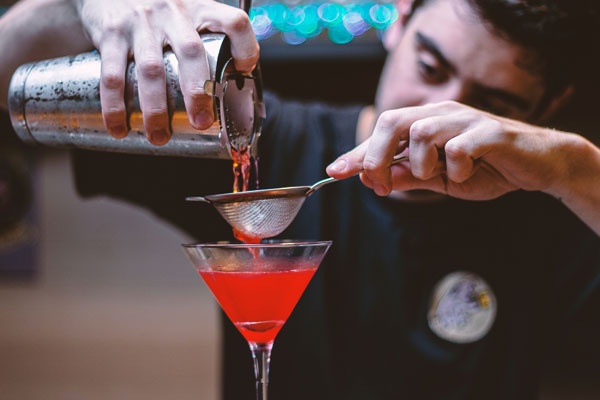 FNTC_SITHFAB002-Responsible-Service-of-Alcohol.jpg