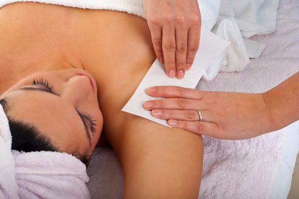 FNTC_SHBBHRS002-Provide Female Intimate Waxing Services.jpg
