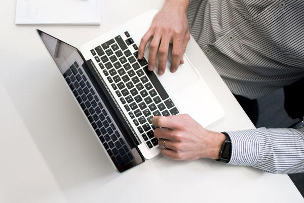 FNTC_BSB20115-Certificate-II-in-Business.jpg