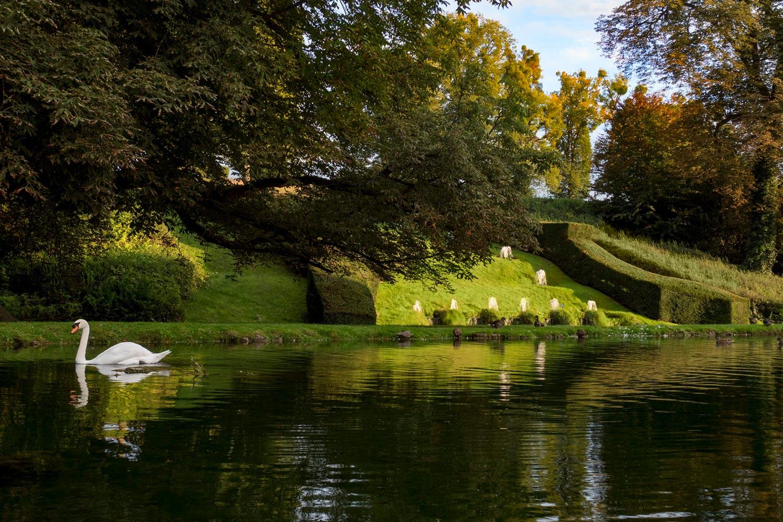 domaine-de-ronchinne-jardins-d-annevoie.jpg