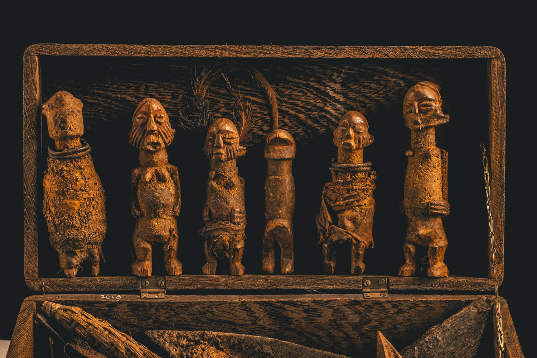 domaine-de-ronchinne-musée-africain-namur.jpg