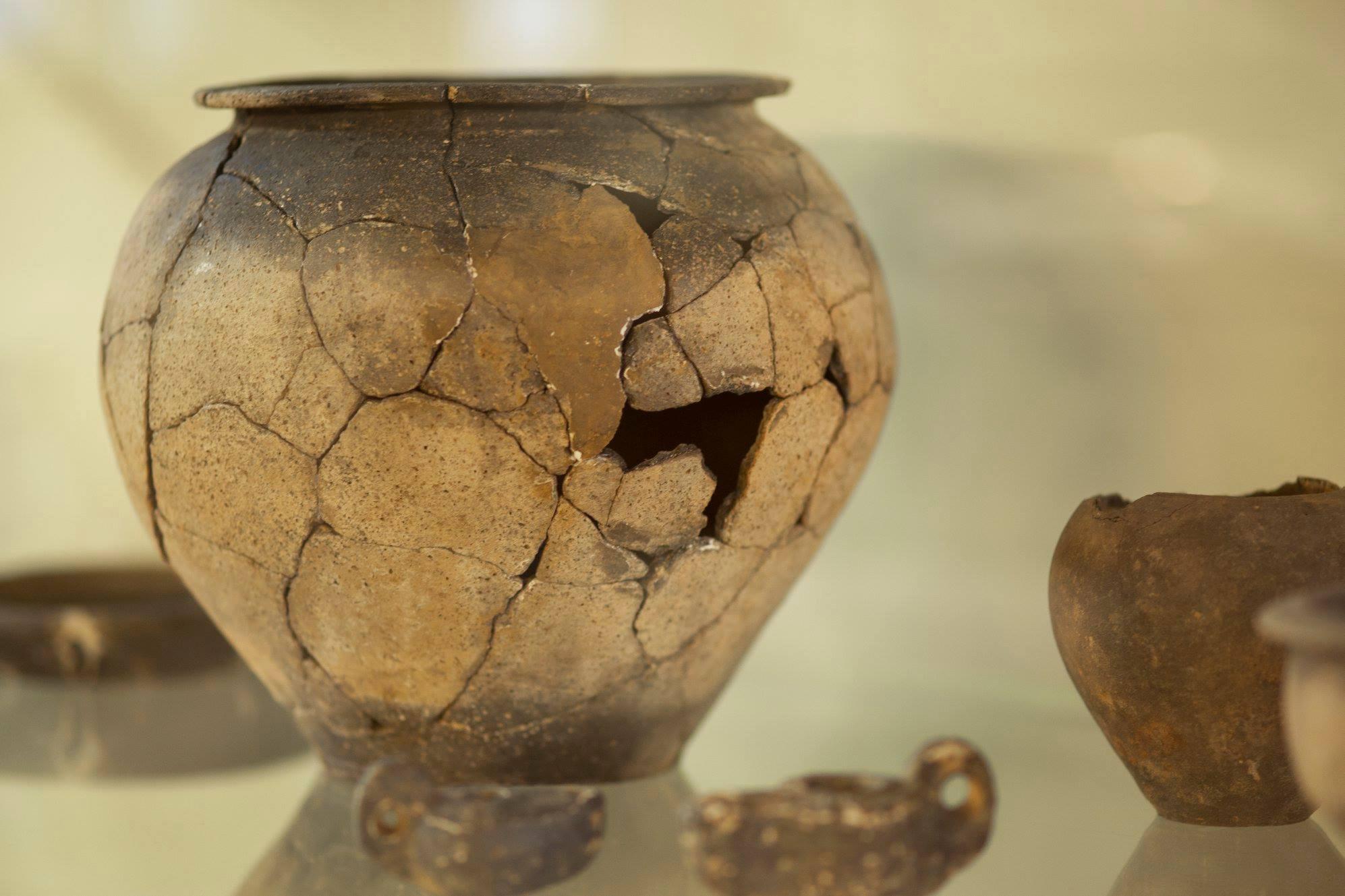 domaine-de-ronchinne-musée-archéologique-de-namur.jpg