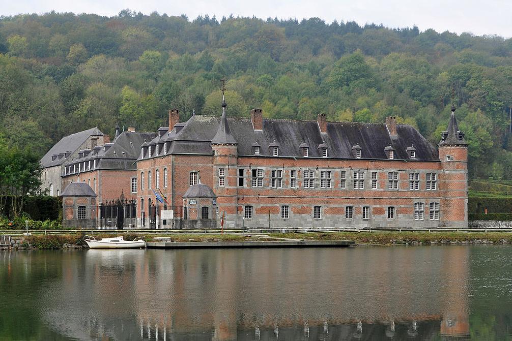 domaine-de-ronchinne-chateau-de-freyer.jpg