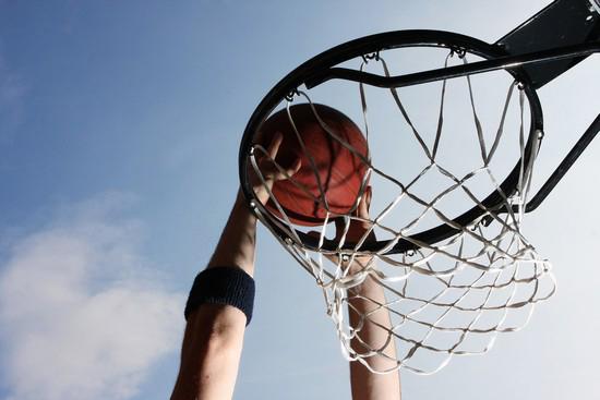 domaine-de-ronchinne-activites-au-domaine-basketball.jpg