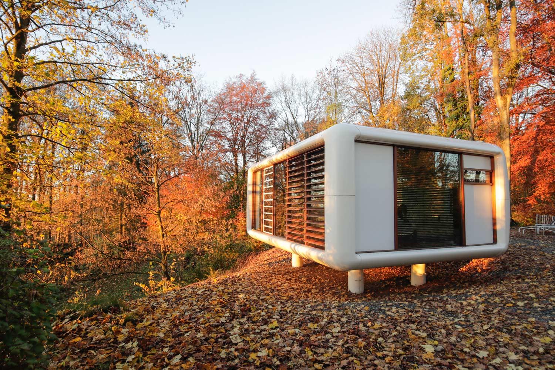 domaine-de-ronchinne-hebergements-loft-cube-01.jpg