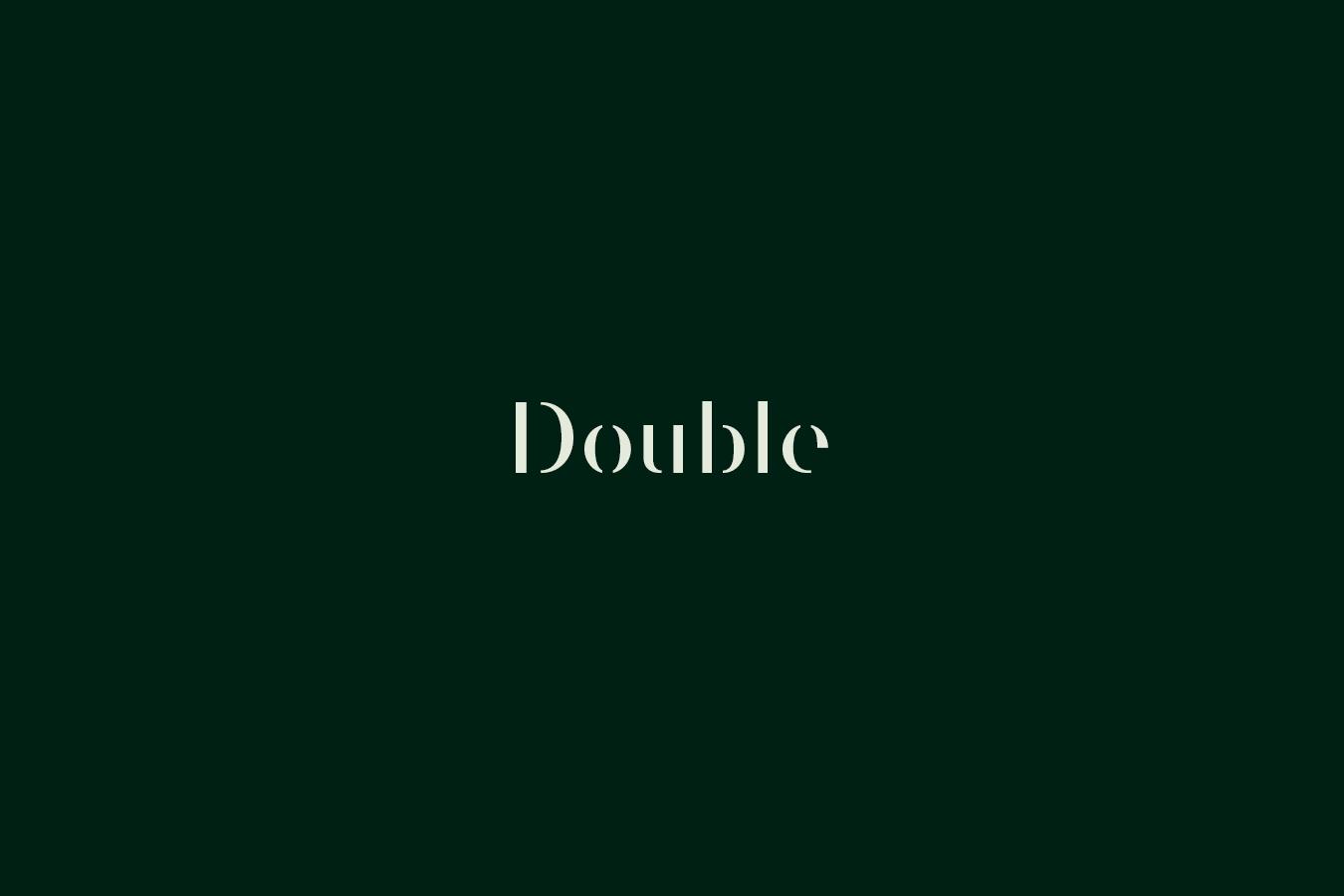 domaine-de-ronchinne-hebergements-bivouac-chambre-double-01.jpg