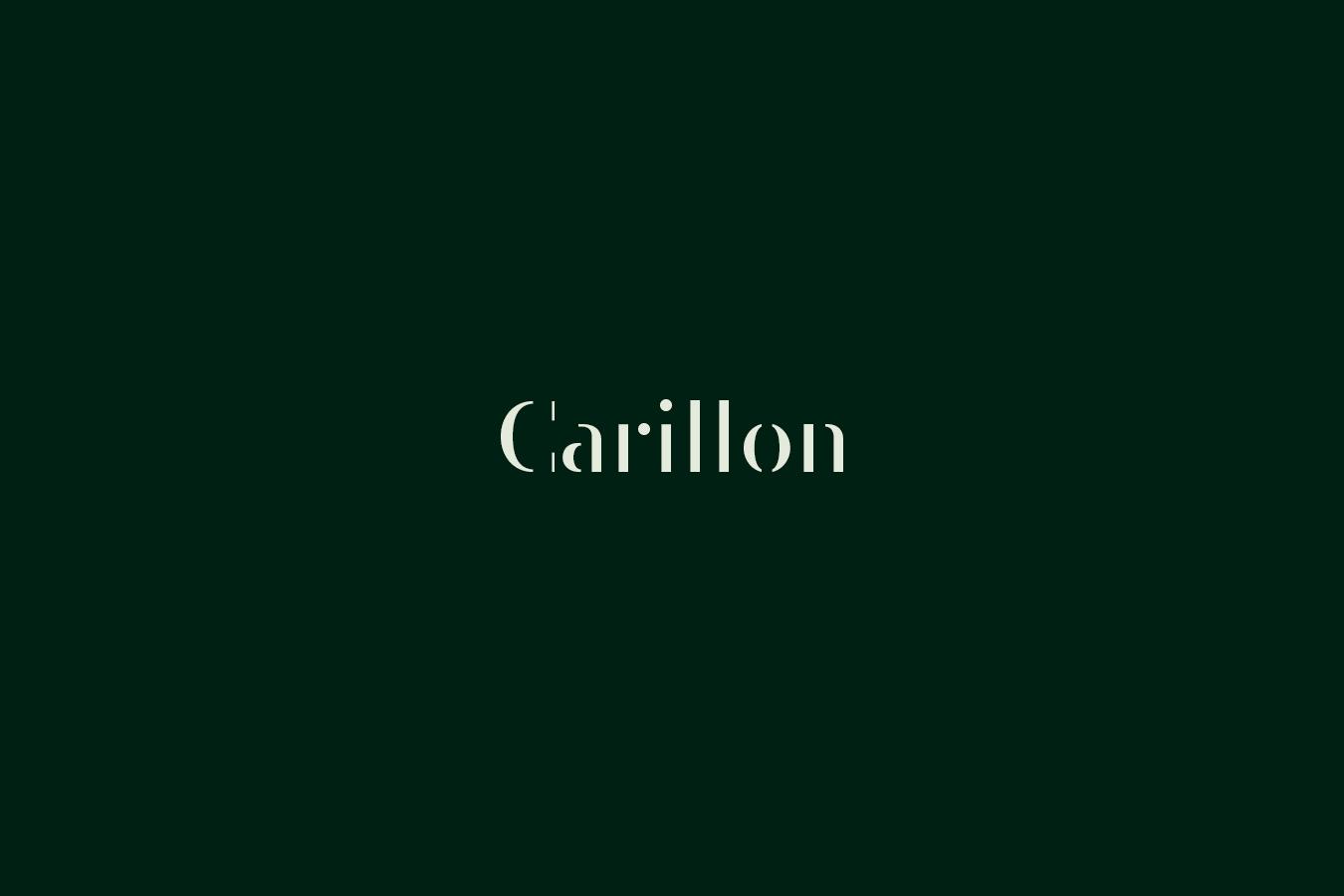 domaine-de-ronchinne-hebergements-chateau-ecuries-carillon-familiale-01.jpg