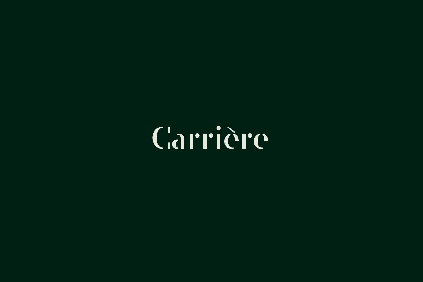 domaine-de-ronchine-seminaires-espaces-insolites-carriere-01.jpg