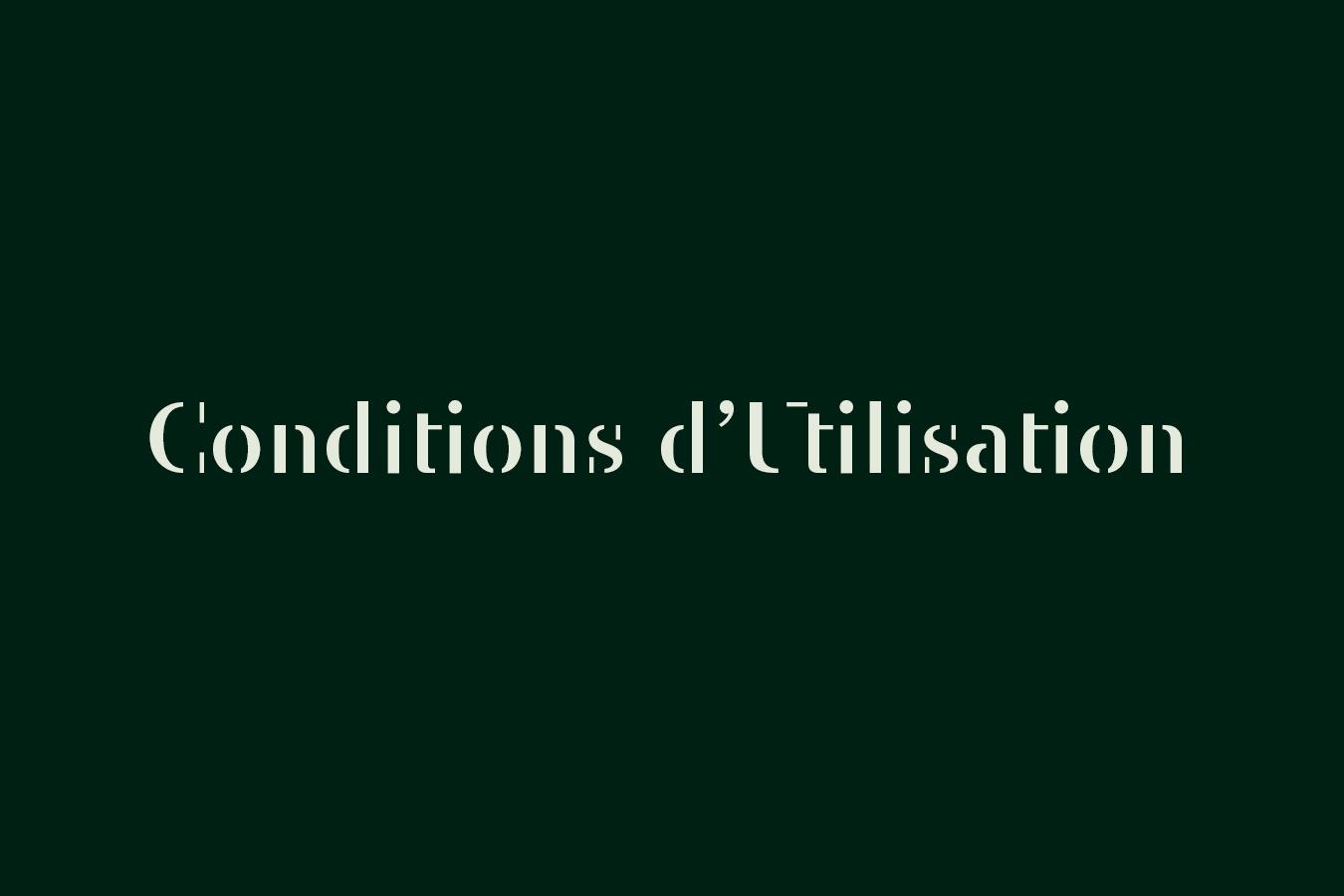 domaine-de-ronchinne-spa-conditions-d-utilisation-01.jpg