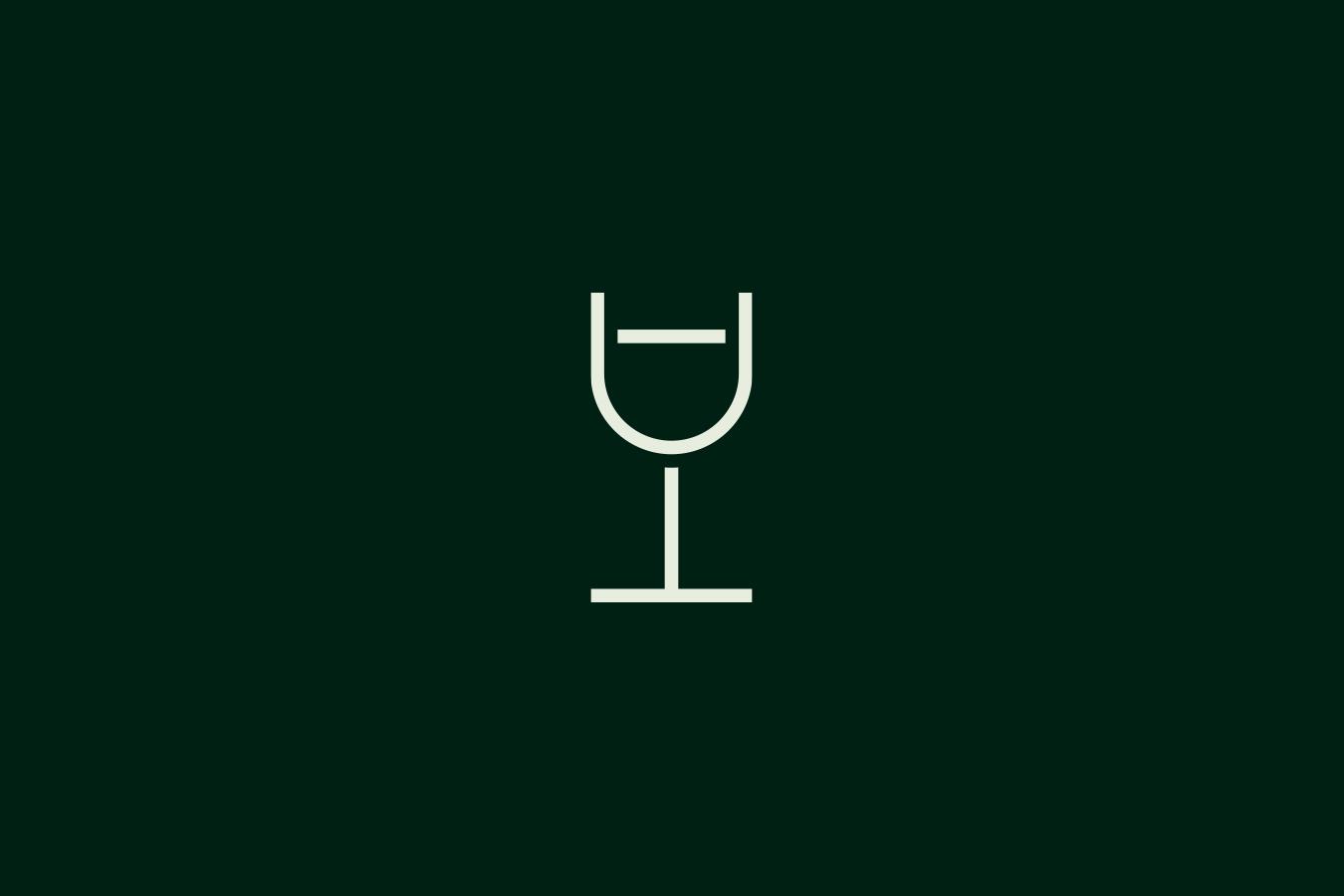 domaine-de-ronchine-bar-et-restaurant-bar-infos-pratiques-01.jpg