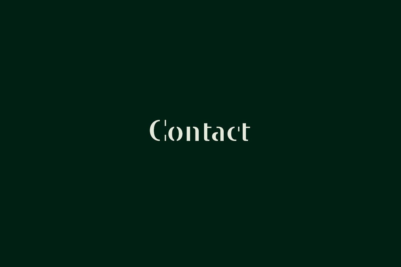 domaine-de-ronchinne-a-propos-infos-pratiques-contact-01.jpg