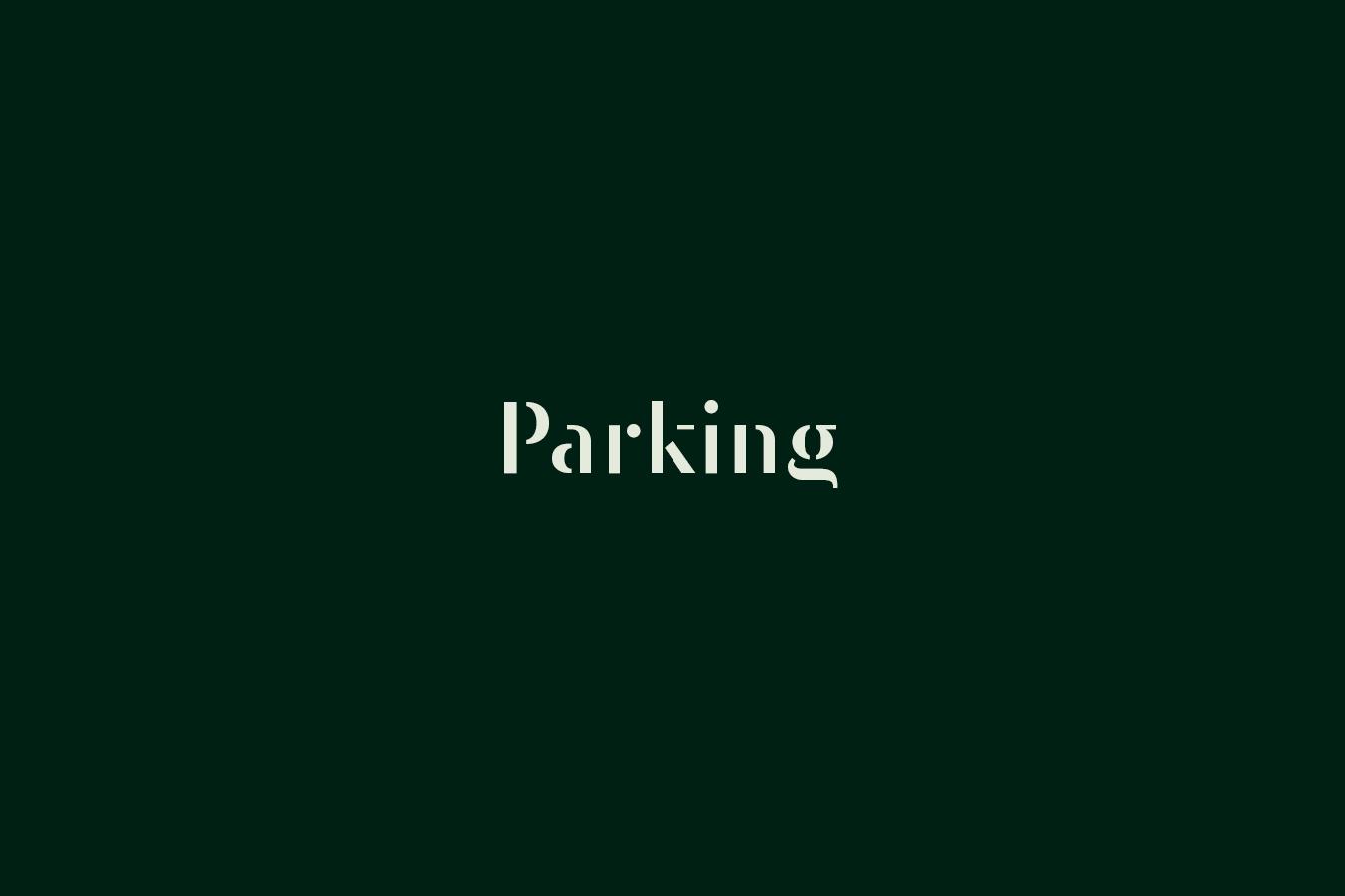 domaine-de-ronchinne-a-propos-infos-pratiques-parking-01.jpg