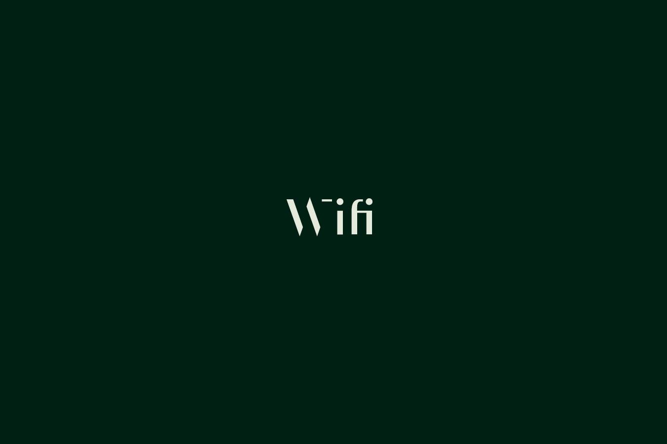 domaine-de-ronchinne-a-propos-infos-pratiques-wifi-01.jpg