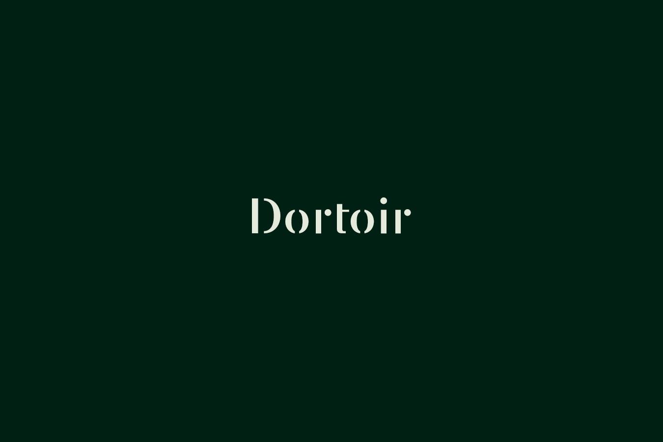 domaine-de-ronchinne-hebergements-insolites-dortoir-01.jpg