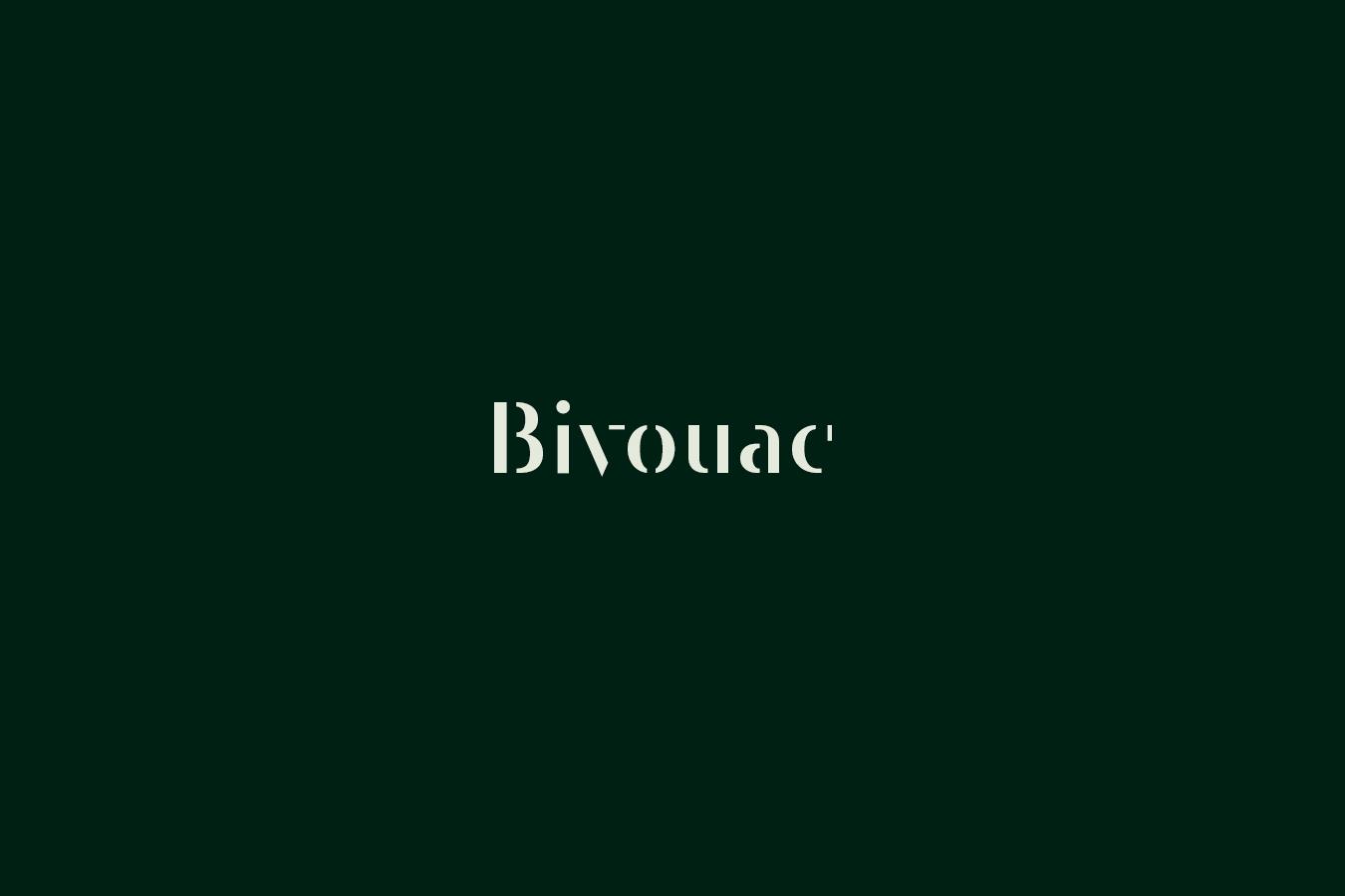 domaine-de-ronchinne-hebergements-insolites-bivouac-01.jpg
