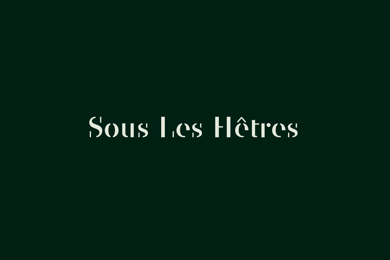domaine-de-ronchine-evenements-meetings-espaces-insolites-sous-les-hetres-01.jpg