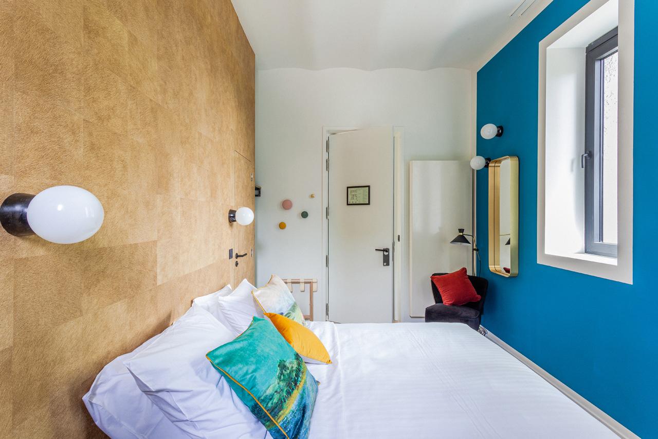 domaine-de-ronchinne-maison-du-jardinier-chambre-double03.jpg