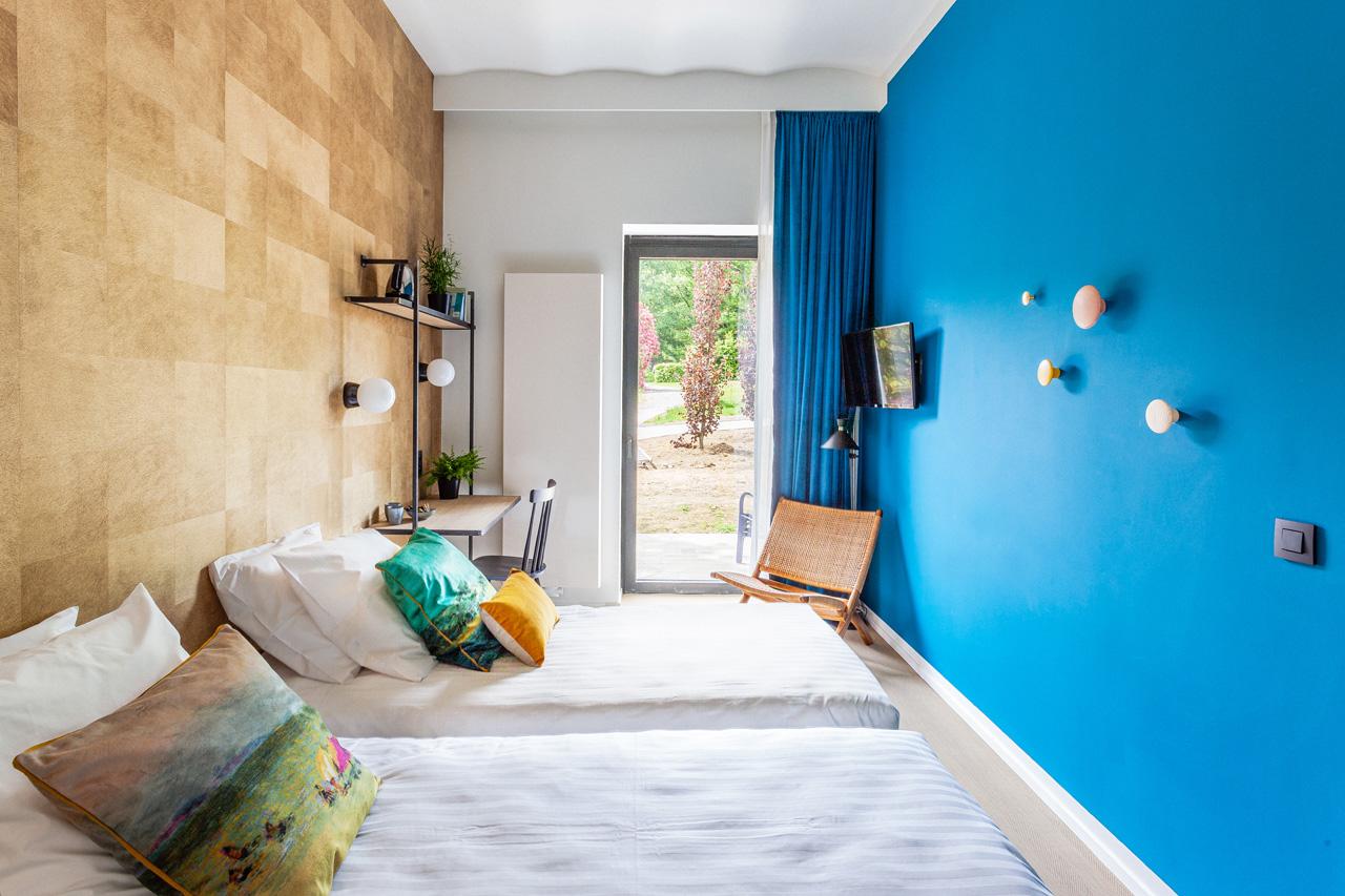 domaine-de-ronchinne-maison-du-jardinier-chambre-double06.jpg
