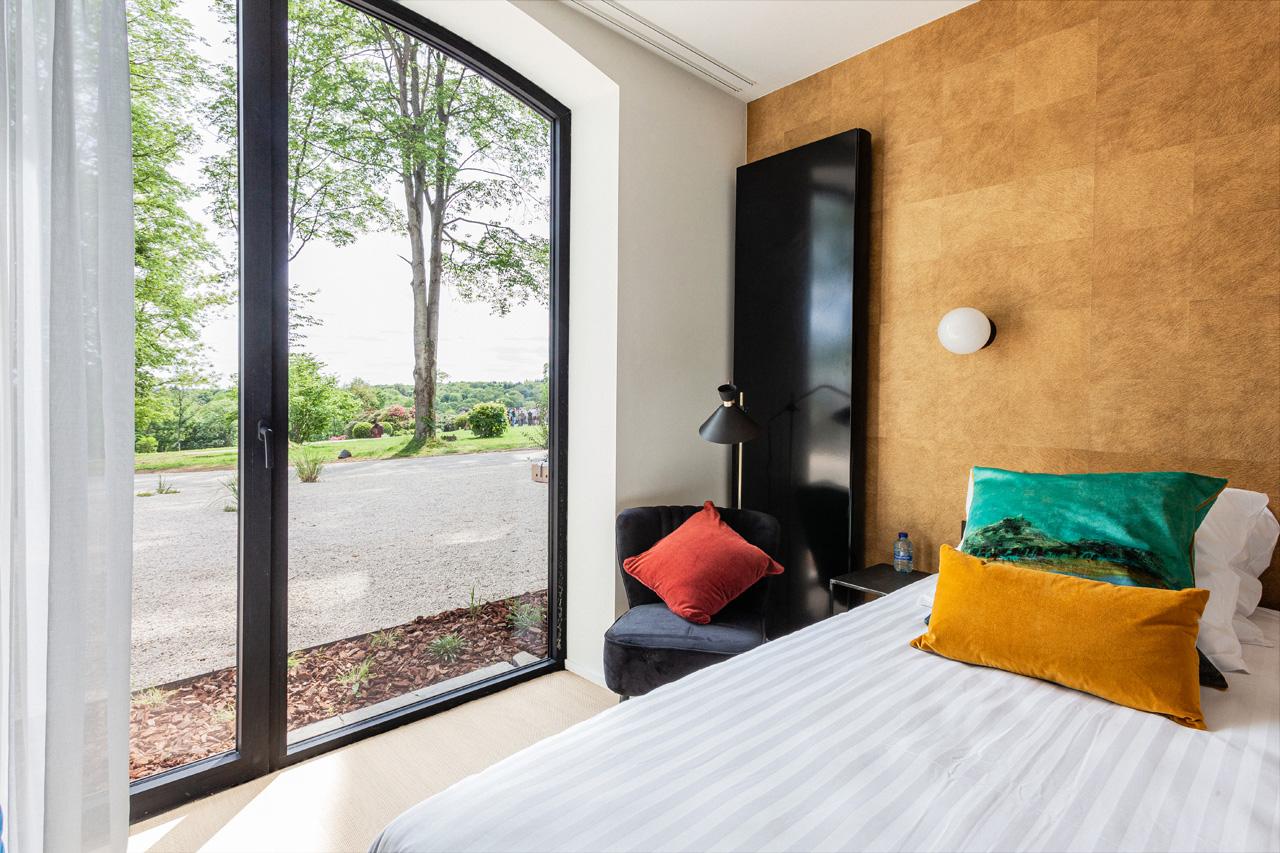 domaine-de-ronchinne-maison-du-jardinier-chambre-double10.jpg