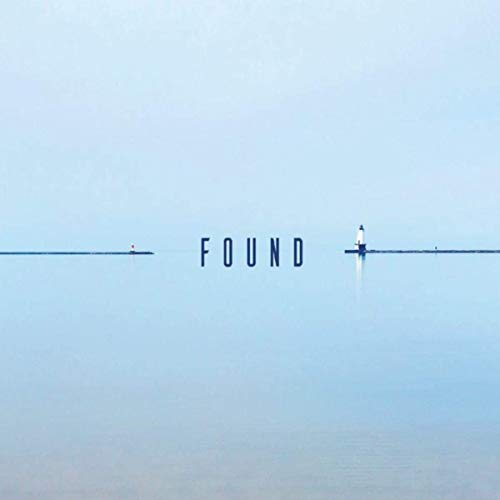 East Hill Worship - Found