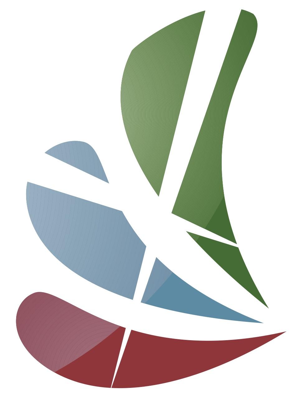 Northwest+Coast+Presbytery+Logo+Image+only.jpg