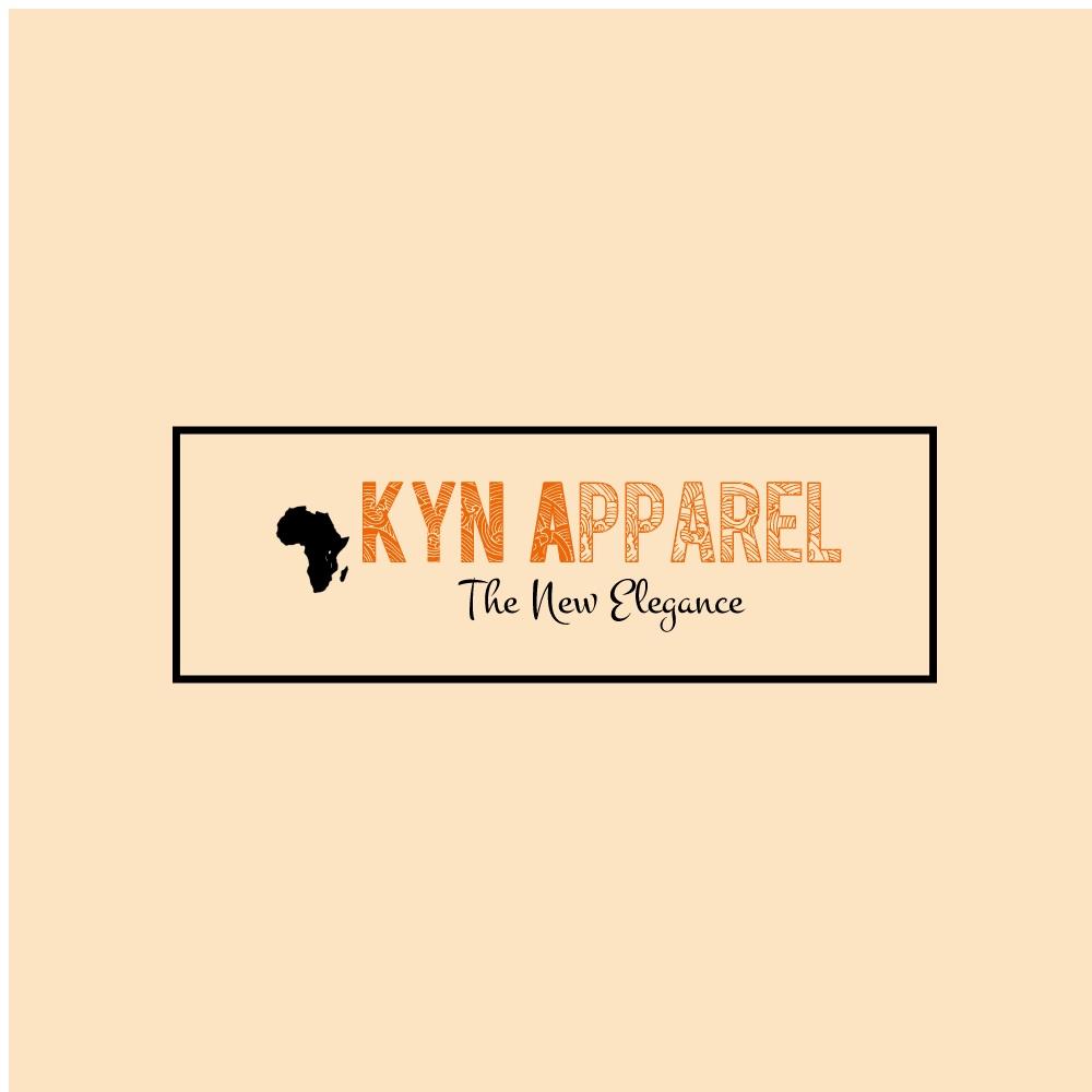 KYN Apparel