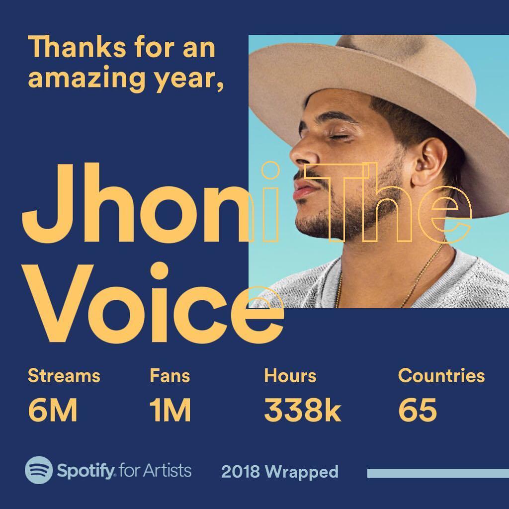 Jhoni Numbers.jpg