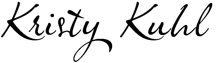 Kristy+Kuhl+Signature+Line+Black.jpg