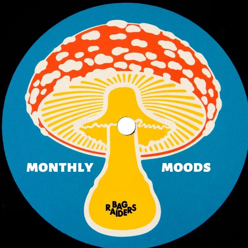 monthly moods final final.jpg