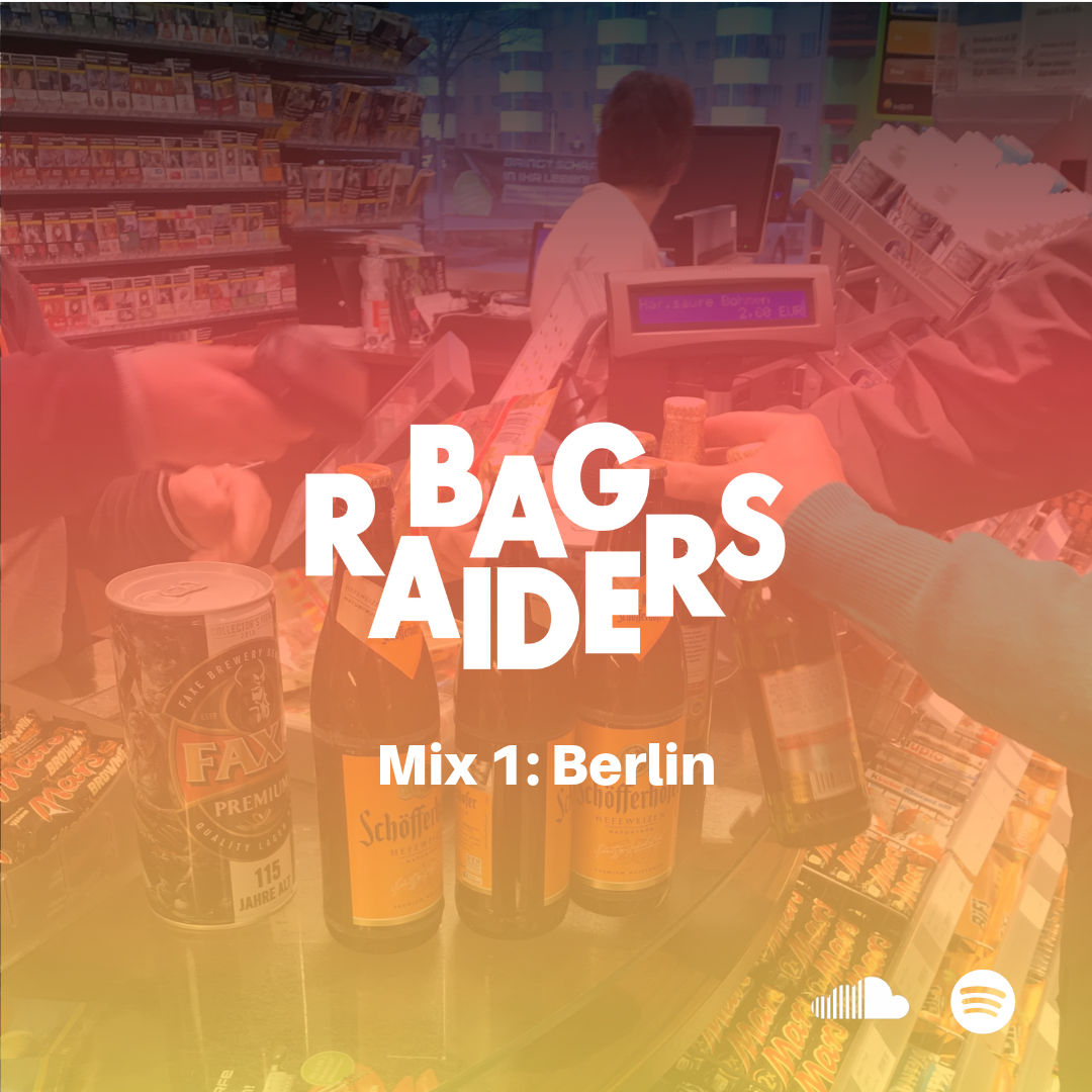 Mix 1_ Berlin-edit3.png