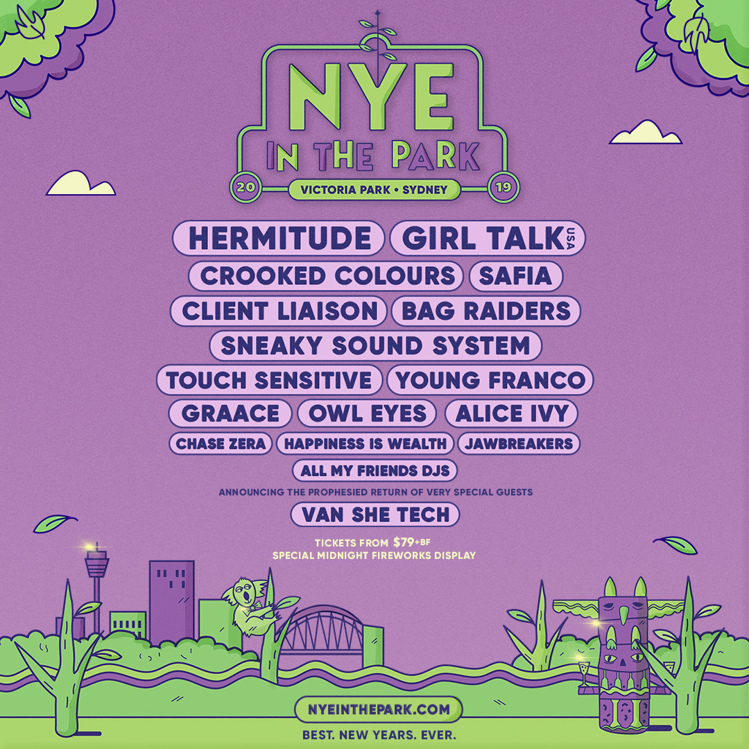 NYE In The Park 2019 Insta.jpg
