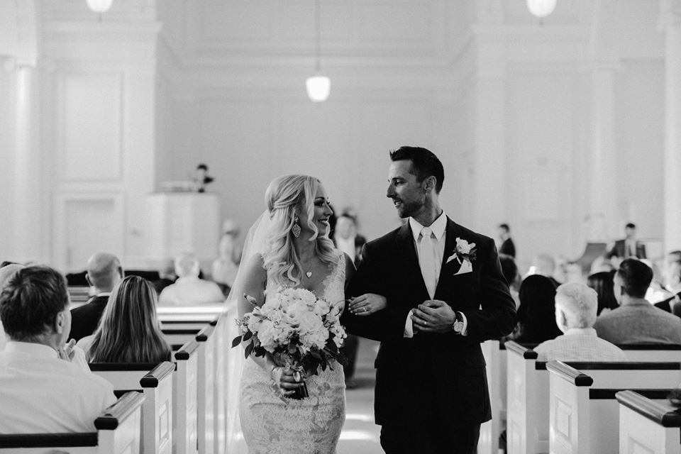 Ficenec Wedding - Bohac.jpg
