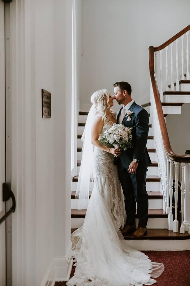 Ficenec Wedding - Bohac2.jpg
