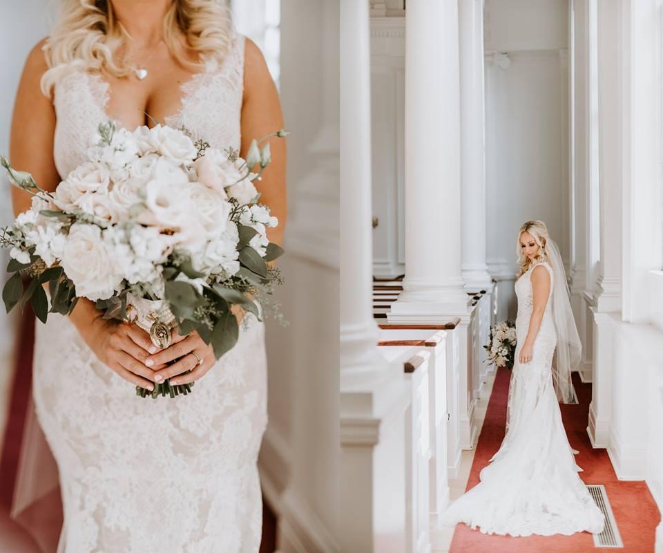Ficenec Wedding - Bohac3.jpg
