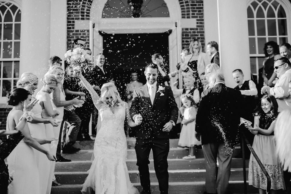 Ficenec Wedding - Bohac4.jpg