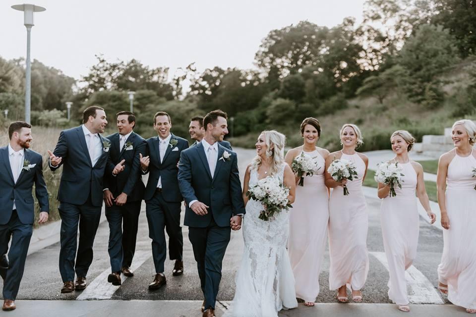 Ficenec Wedding Bohac 5.jpg