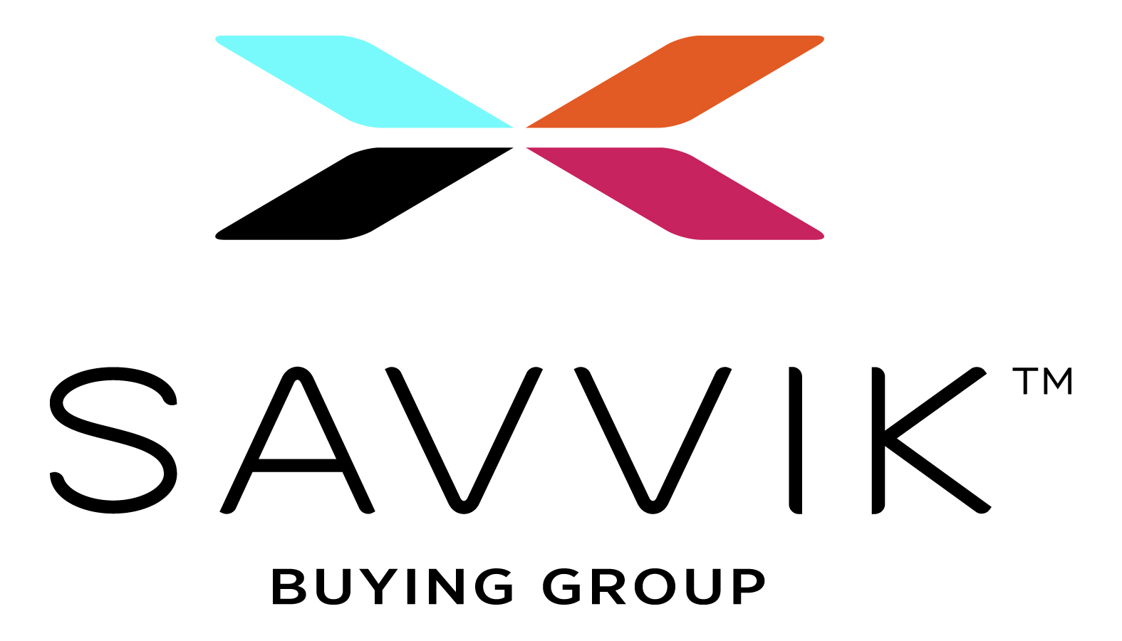 Savvik_Logo_Color March.jpg.jpeg