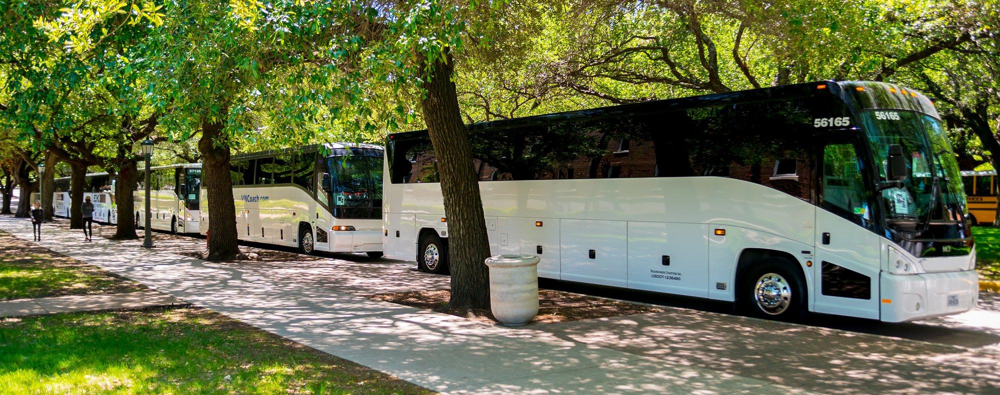 charter-buses-main-1.jpg