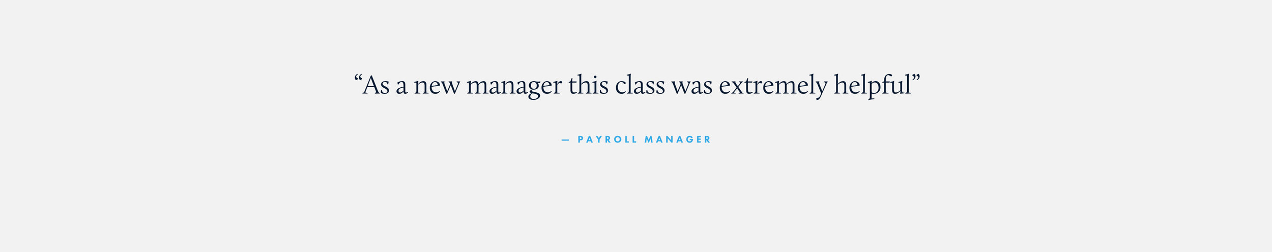 Payrollmanager.jpg