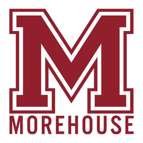 Morehouse.jpeg