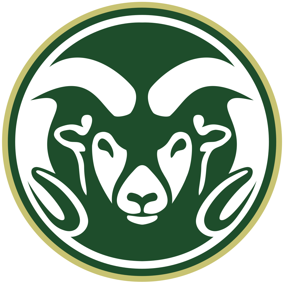Colorado_State.png