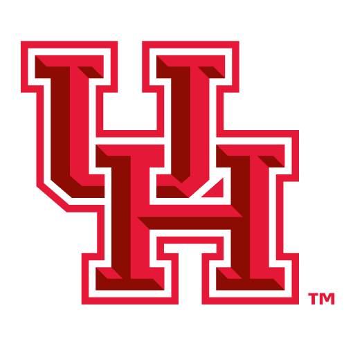 University_of_Houston_logo.png
