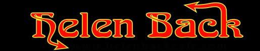 helen-back-logo.jpg