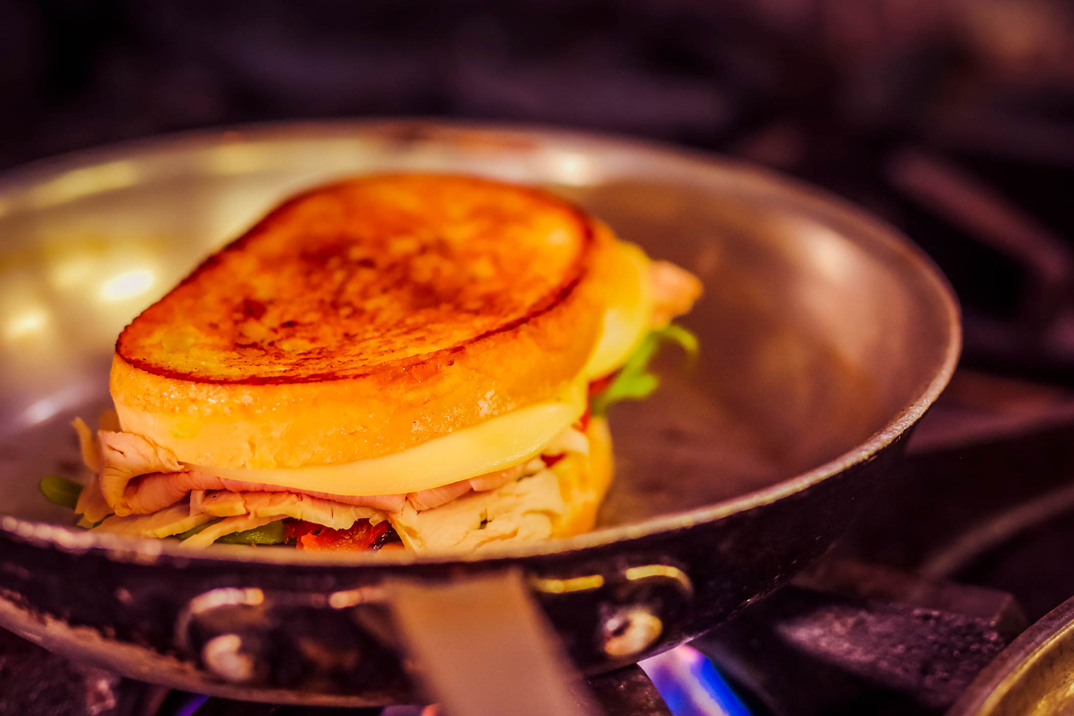 primed-at-the-palms-grilled-sandwhich.jpg