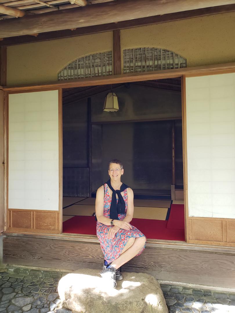 KateDernocoeur-SoloInArashiyama.jpg