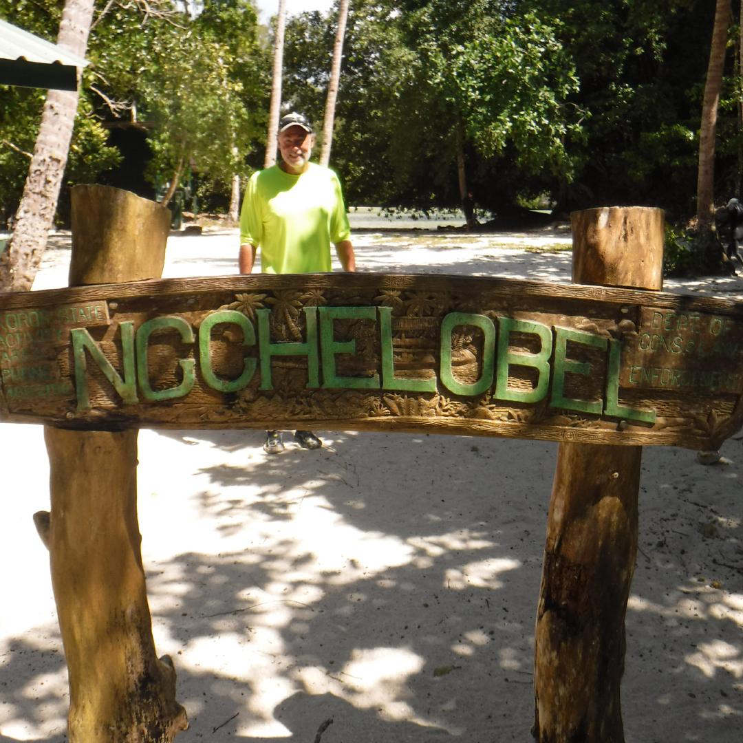 Name that Beach!