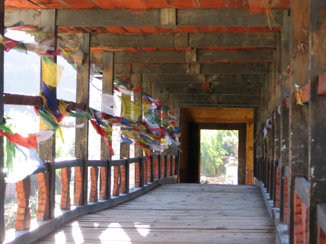 BhutanENPShort07-006.jpg